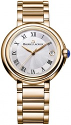 Годинник Maurice Lacroix FA1007-PVP06-110-1 — ДЕКА