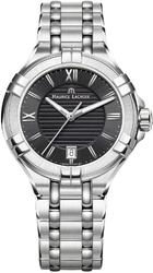 Часы Maurice Lacroix AI1006-SS002-330-1 - Дека