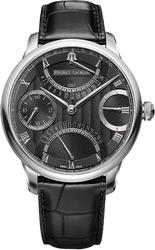 Часы Maurice Lacroix MP6578-SS001-331-1 - Дека