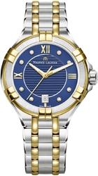 Часы Maurice Lacroix AI1006-PVY13-450-1 - ДЕКА