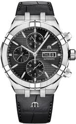 Годинник Maurice Lacroix AI6038-SS001-330-1 - Дека