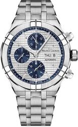 Часы Maurice Lacroix AI6038-SS002-131-1 430828_20180614_1428_1898_AI6038_SS002_131_1.jpg — ДЕКА