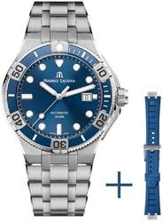 Часы Maurice Lacroix AI6058-SS002-430-2 430876_20191218_810_1080_ai6058_ss002_430_2.jpg — ДЕКА