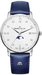Часы Maurice Lacroix EL1096-SS001-150-1 - Дека