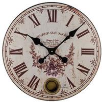 Часы LOWELL 21407 (justaminute) - Дека