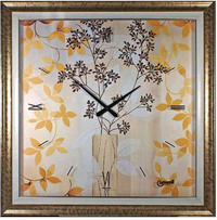 Часы LOWELL 11080 - Дека
