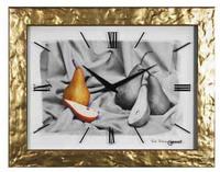 Часы LOWELL 11725 - Дека