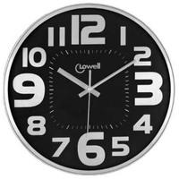 Часы LOWELL 14920N - ДЕКА