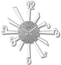 Часы LOWELL 05830B - ДЕКА