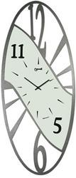 Часы LOWELL 05708 - Дека
