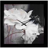Часы LOWELL 11770 - ДЕКА