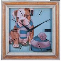 Часы LOWELL 05926 - ДЕКА