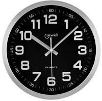 Часы LOWELL 14921N - Дека