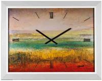 Часы LOWELL 11700 - Дека