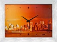 Часы LOWELL 11749 - Дека