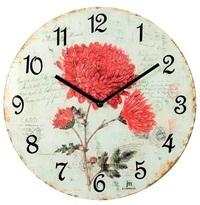 Часы LOWELL 14841 (justaminute) - ДЕКА