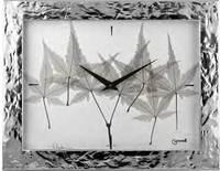 Часы LOWELL 11738 - Дека