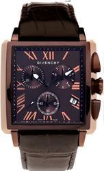 Часы GIVENCHY GV.5224J/08 - Дека