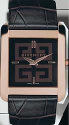 Годинник GIVENCHY GV.5200M/13 - Дека