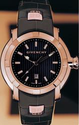 Часы GIVENCHY GV.5202L/06 - Дека