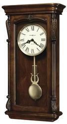 Часы HOWARD MILLER 625-378 - Дека