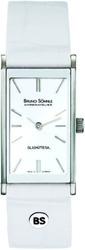 Часы Bruno Sohnle 17.93099.941 - Дека