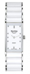 Годинник Bruno Sohnle 17.93099.952 - Дека