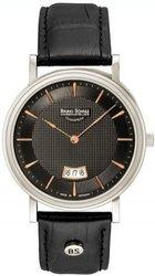 Часы Bruno Sohnle 17.13109.745 - Дека