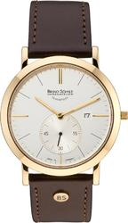 Часы Bruno Sohnle 17.33086.245 - Дека