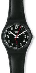 Часы Swatch GB750 — ДЕКА