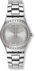 Часы Swatch YLS172G - Дека