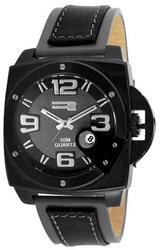 Часы RG512 G72011G.903 - Дека