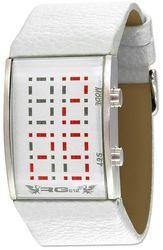Часы RG512 G32251.201 - Дека