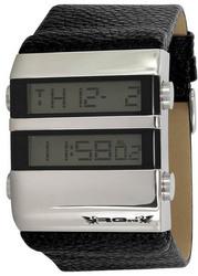 Часы RG512 G32361.203 - Дека