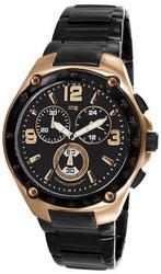 Часы RG512 G43013G.803 - Дека