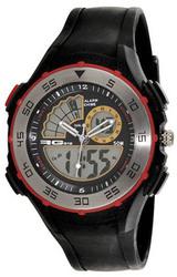 Часы RG512 G21081.209 - Дека