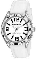 Часы RG512 G72089.001 - Дека