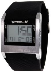 Часы RG512 G32451.203 - Дека