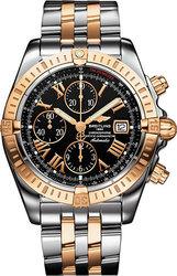 Часы BREITLING C1335612/B821/372C - Дека