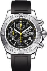 Часы BREITLING A13380Q8/BA44/134S - Дека
