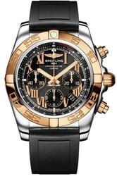 Годинник BREITLING CB011012/B957/375C - Дека