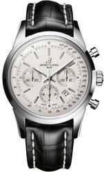 Часы BREITLING AB015112/G715/435X - Дека
