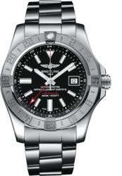 Часы BREITLING A3239011/BC35/170A - Дека
