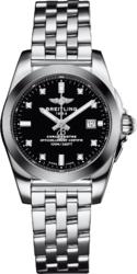 Часы BREITLING W7234812/BE50/791A - Дека