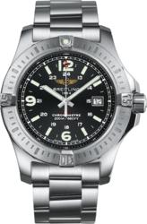 Годинник BREITLING A7438811/BD45/173A - Дека