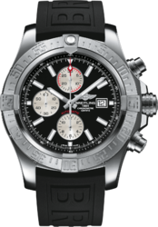 Годинник BREITLING A1337111/BC29/154S - ДЕКА