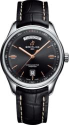 Часы BREITLING A4534024/BH02/1020P — ДЕКА