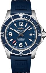 Часы BREITLING A17367D8/CA40/157S — ДЕКА