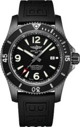 Часы BREITLING M17368B7/BH21/154S - Дека