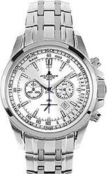 Часы JACQUES LEMANS 1-1117FN - Дека